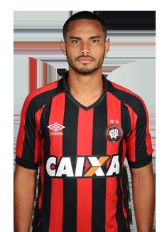 Guilherme Schettine