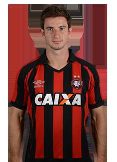 Bruno Pereirinha