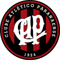 Atltico Paranaense